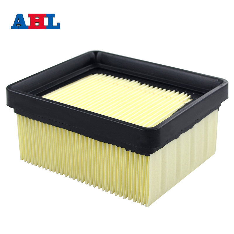 US $21 99 40% OFF|1Pc Motorcycle Engine Parts Air Filter For BMW G310GS  G310 G 310 GS 310GS K02 08/2016 02/2018 G310R K03 04/2016 2017 02/2018-in  Air