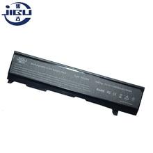 JIGU Laptop Batterie Für TOSHIBA Satellite A100 A105 A80-116 M100 M105 M40 M45 M50 M55 Tecra A3 A4 A5 A6 a7 S2