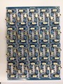 for ps2 slim on off power switch reset pcb board 7000x 700xx 70000,10pcs lot