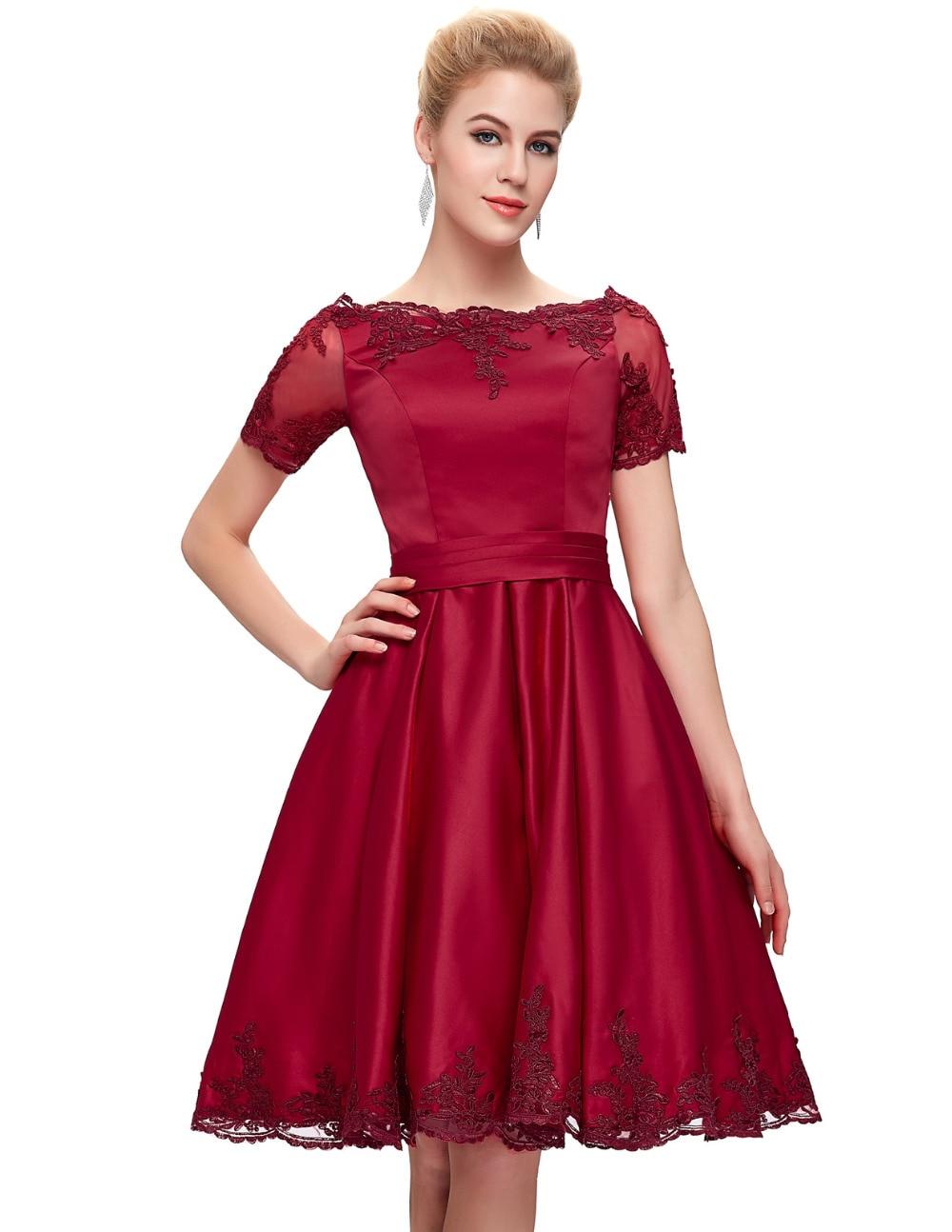 Sell Prom Dresses - Eligent Prom Dresses