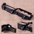 Frente Esquerda/Driver Puxar Porta Interior Grab Handle Cover Bracket 1J1867179A apto para VW Golf GTI Jetta Bora Mk4 1999 ~ 2002 2003 2004