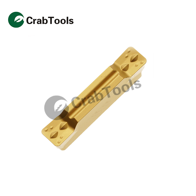 Crab Tools Korloy 10PC MGMN200-M NC3020 Metal Turning Lathe Tools Turning Cutter Carbide Insert CNC Tool Tip Machine 100pcs mgmn300 m nc3020 carbide insert grooving carbide inserts cnc lathe tool turning tool cnc tool