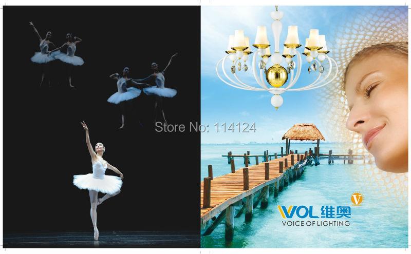 Stunning Vol Verlichting Photos - Huis & Interieur Ideeën ...