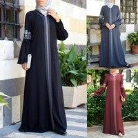 dubai abaya turkish bangladesh djellaba jilbab femme musulman pakistan muslim abaya dress islamic clothes caftan marocain kaftan
