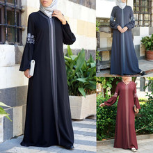 361a0fed28a25 Popular Abaya Pakistan-Buy Cheap Abaya Pakistan lots from China ...