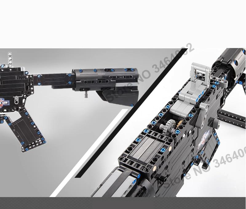 LEGO-building-block-gun-81005_13