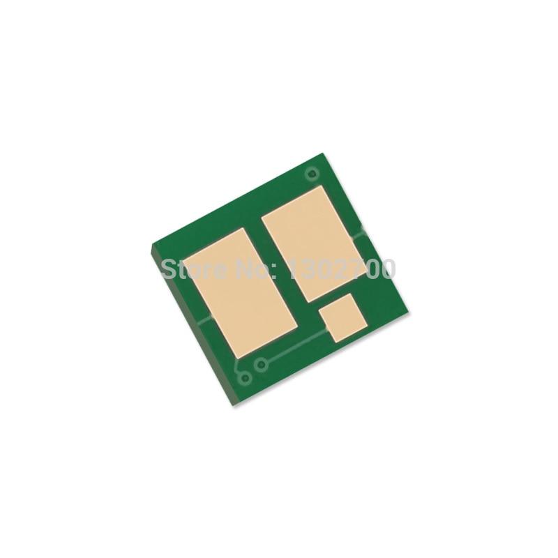€ 24 16 11% de DESCUENTO|CF234A CF 234A CF234 unidad de tambor chip para HP  Laserjet Ultra M106w MFP M134fn M134a M106 M134 M 106 w 134a imagen