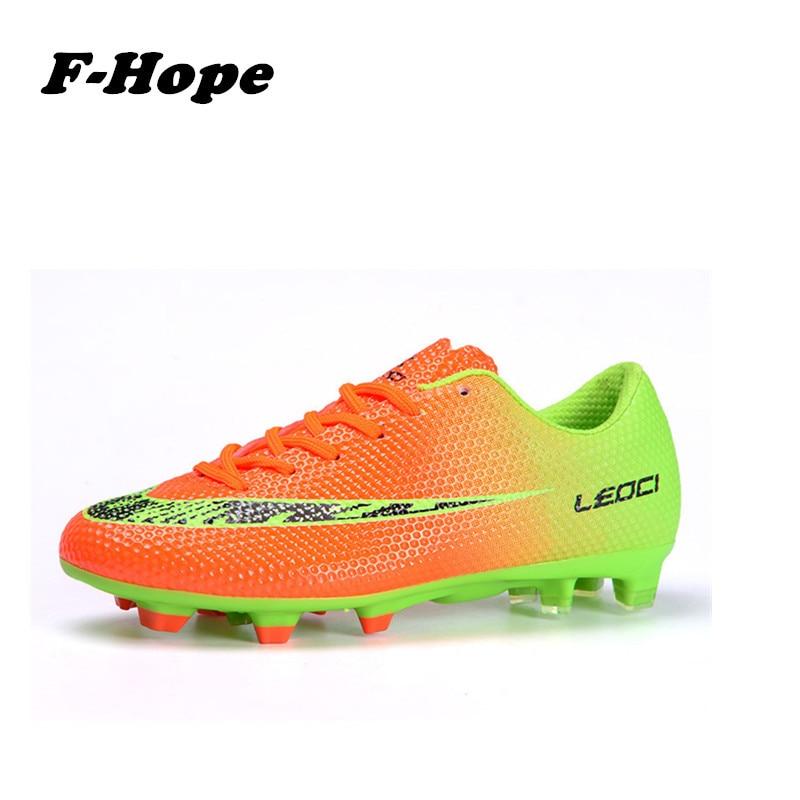 Soccer Shoes Deals Reviews - Online Shopping Soccer Shoes Deals ...