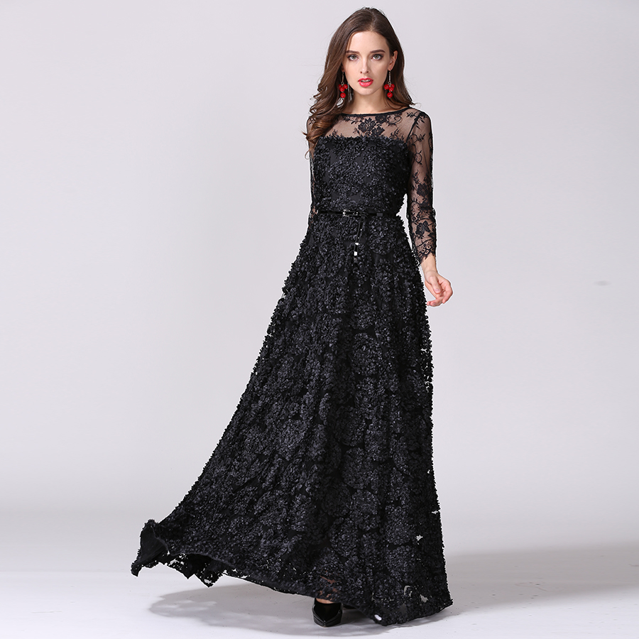 Compare Prices on Maxi Dresses Usa- Online Shopping/Buy Low Price ...