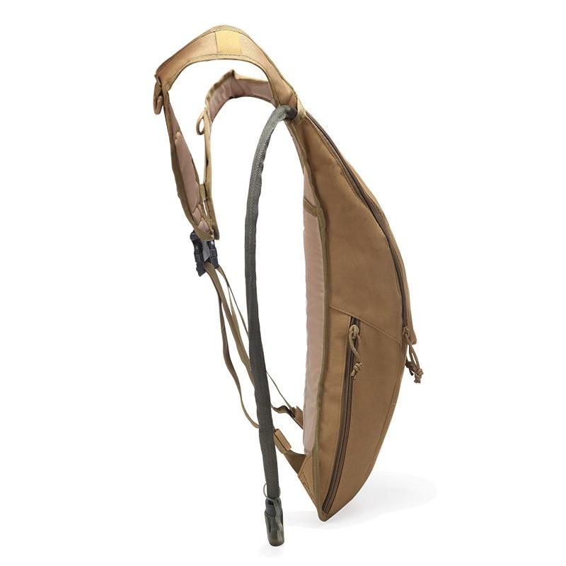 Zaino olive Militare 3l Campeggio black Tan Di Outdoor Hydrator Camel Bicicletta Ciclismo Molle Acqua Tattico Trekking Del Camelback Sacchetto Drab Rana Bag dqwxBRwIr