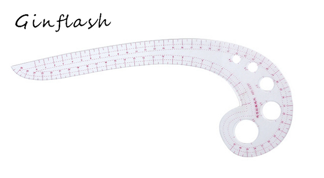 what is the function of a ruler