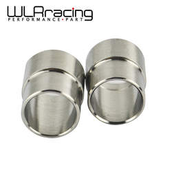 WLR RACING - VTEC CONVERSION DOWEL PINS for Turbo Head Fit For HONDA B18A B18B B20 B18 WLR-CDP01