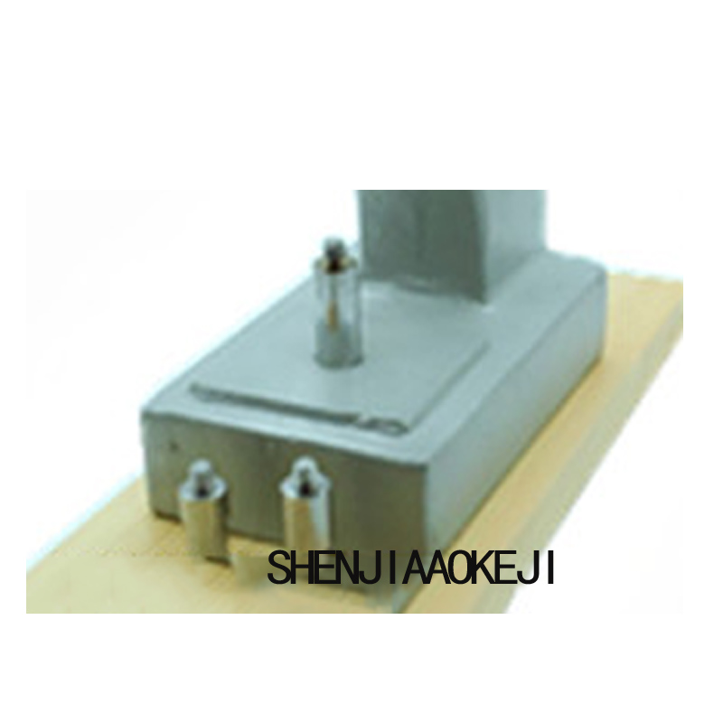 1PC Repair of the table tool Pressure watch back cover pressure machine Pressure pry open the bottom cover New watch tools