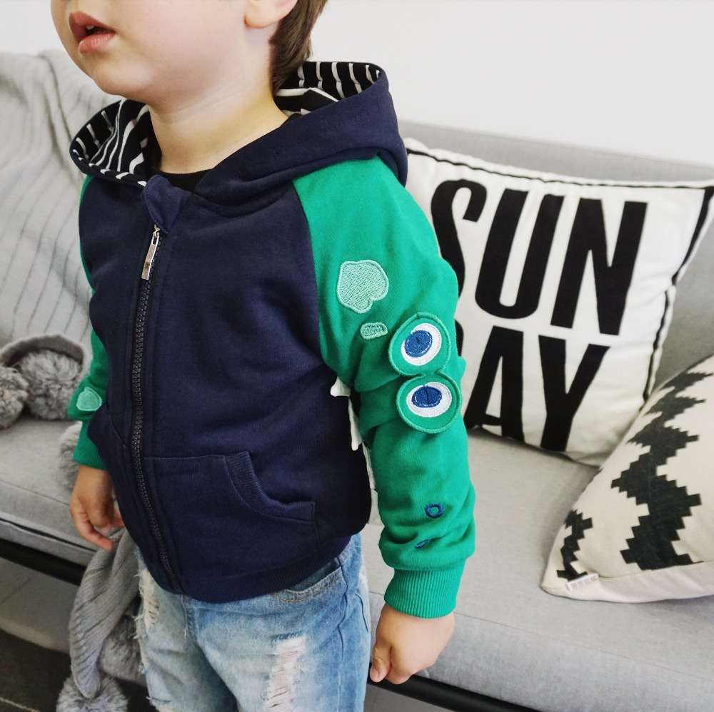 toddler boy coats 20180824_141603_056