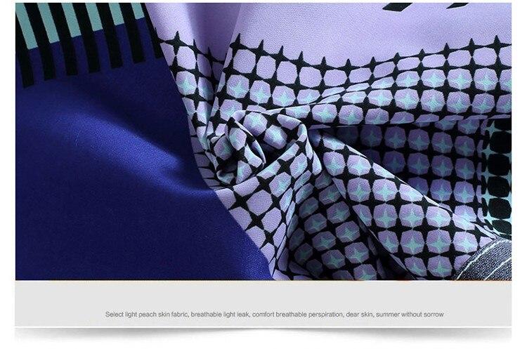 Новинка года качество свободные Traje de Бано Hombre модные дизайн стрейч пояс купальник для мужчин боксер