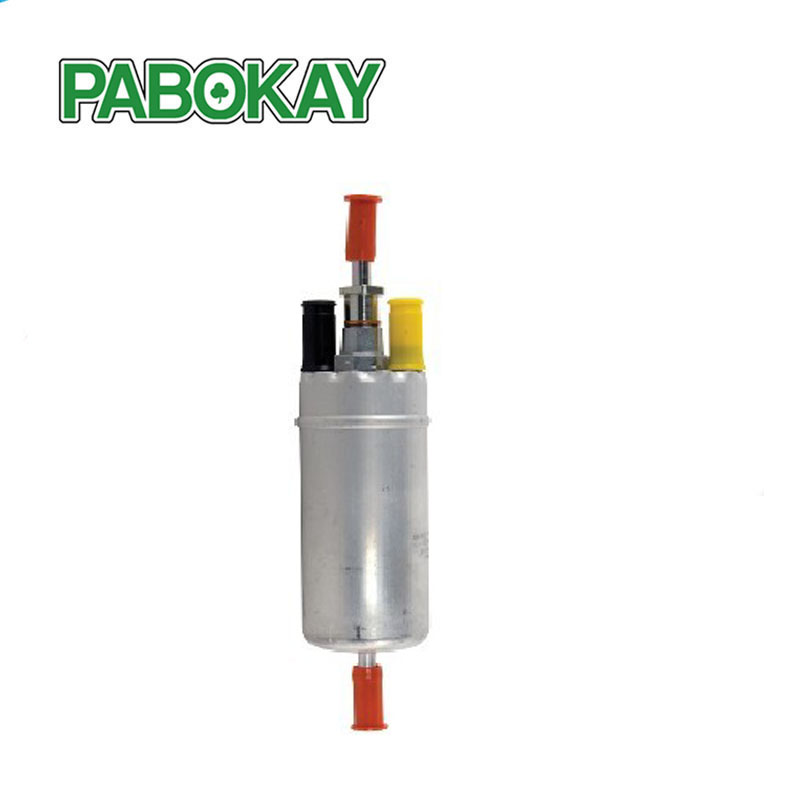 FOR FORD MONDEO MK3 Diesel Fuel Pump 0580464075 0580464096 0580456084 1211989 1S7U9350AA 1S7U9A407DA XS7U9350AA 0580464073