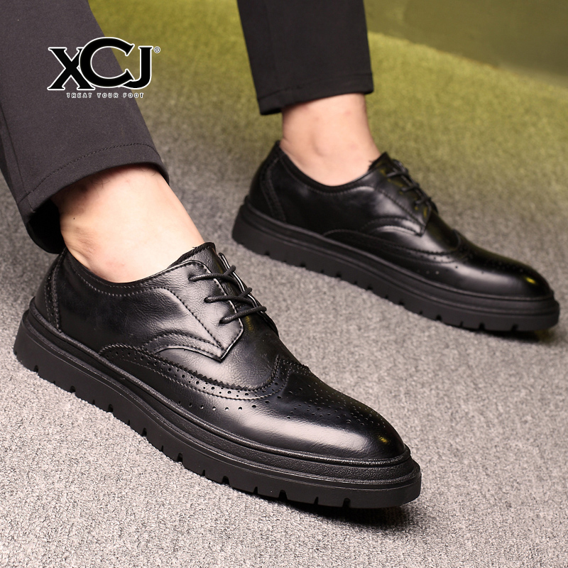 En gray Grand Taille Plus Hight Split Marque plush Up Appartements Cuir Chaussures Xcj Casual Hiver Sneakers none Peluche Qualité black gray Lace plush Black Hommes none awYZqxBy