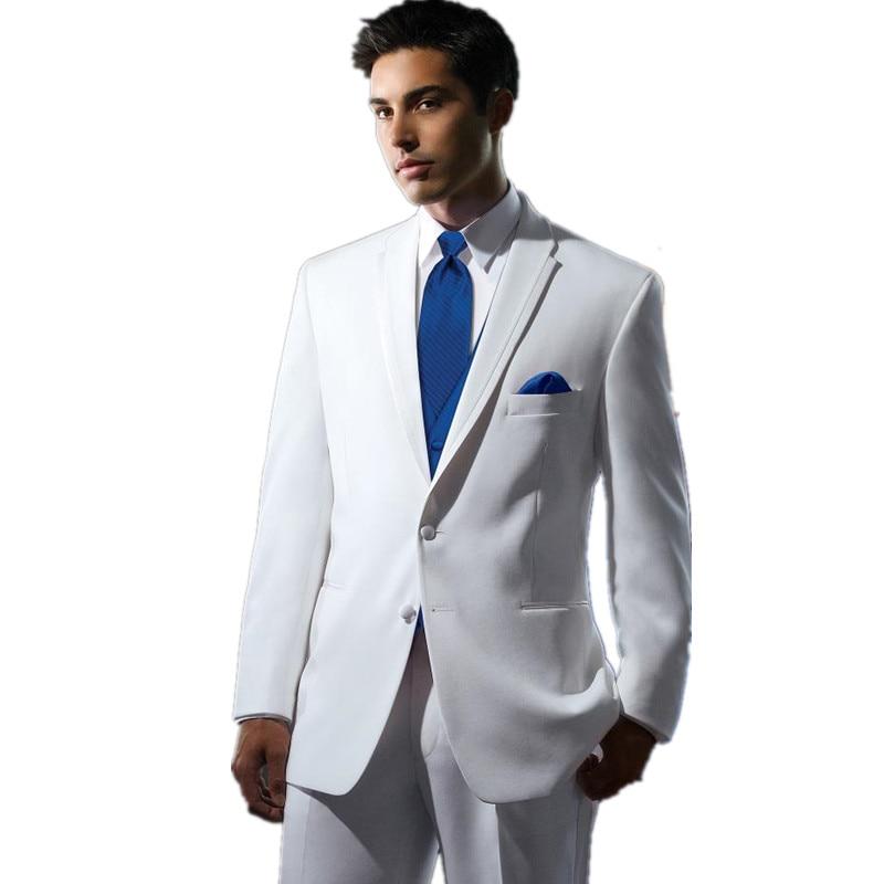 font b Men s b font font b suits b font High Quality Slim Fit