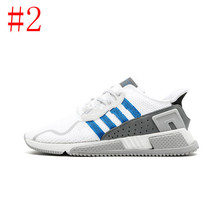 a248d3fa3cc41 2019 New Man women sport shoes Sneakers Running Shoes nmd Ultra EQT Support  Future 93 17 White black pink Size 36-45