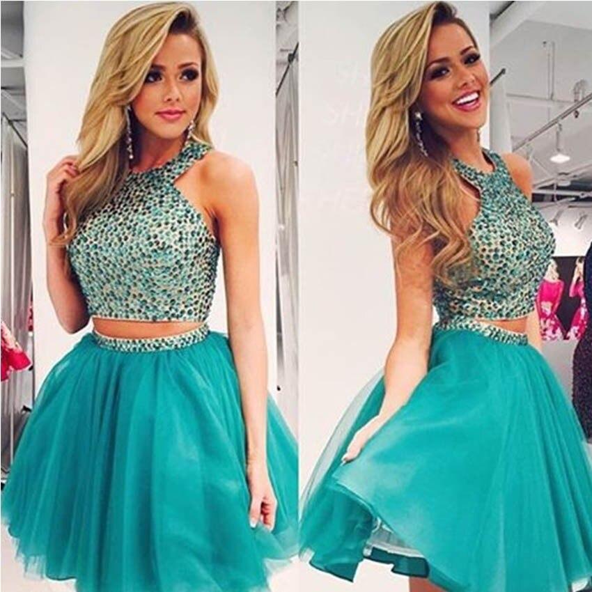 Popular Plus Size Junior Prom Dresses-Buy Cheap Plus Size Junior ...