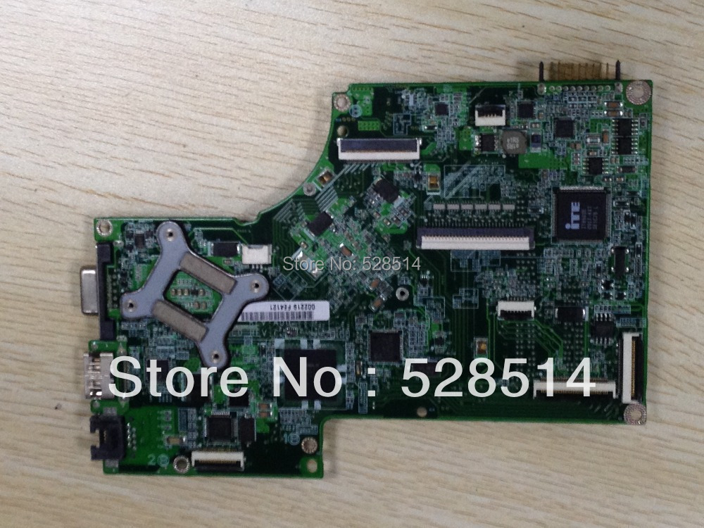 ФОТО New store 0JK46R CN-0JK46R JK46R 3KMW7 03KMW7 CN-03KMW for Dell 1470 laptop Motherboard Fully tested,45 days warranty