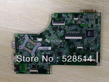 New store 0JK46R CN-0JK46R JK46R 3KMW7 03KMW7 CN-03KMW for Dell 1470 laptop Motherboard Fully tested,45 days warranty