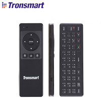Tronsmart TSM 01 Russina Keyboard English Keyboard Wireless Keyboards Game Air Mouse 2 4GHz For Laptop