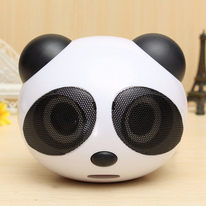 Best-Price-universal-Cute-Panda-Shape-usb-Portable-Mini-Stereo-Speaker-for-Desktop-Laptop-Notebook-Cellphone (4)