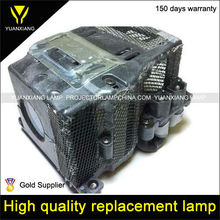 Projector lamp bulb LCA3113 fit for Philips LC 5131 Philips LC 5141 Philips UGO SLITE etc.