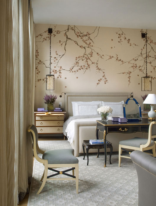 Elegant Hand-painted silk wallpaper painting plum blossom flower hand painted wall paper wallcovering many pictures optionalElegant Hand-painted silk wallpaper painting plum blossom flower hand painted wall paper wallcovering many pictures optional