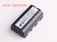 For Sale GEB212 Li Ion Battery For Leica Total Station