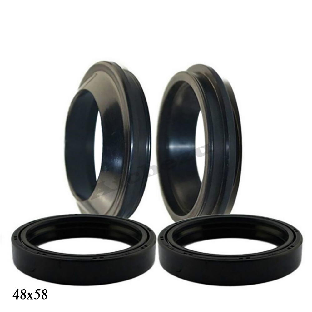 Shaft Oil Seal TC 35x47x10 Rubber Lip ID//Bore 35mm x OD 47mm //10mm metric