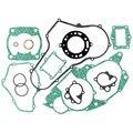 Полное Восстановление Двигателя Прокладка Комплект Для Honda TRX250R TRX 250 R 1986-1989