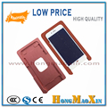 1 Set/2pcs LCD glass with frame oca Laminating machine soft silicone pad gasket mat and Laminator Mold For iphone 7 / 7 Plus