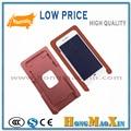 1 Unidades/2 unids LCD oca máquina de Laminación de vidrio con marco de silicona suave junta pad mat y laminador molde para el iphone 7/7 Plus