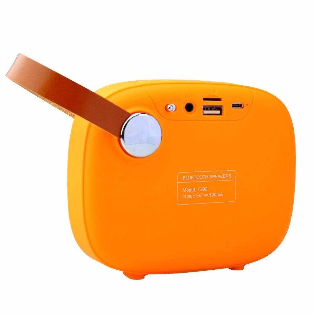 Noyazu 906 8g Mit 8g Speicher Fähigkeit Digital Audio Voice Recorder Usb Professional Mikrofon Ditaphone Tragbares Audio & Video Digital Voice Recorder