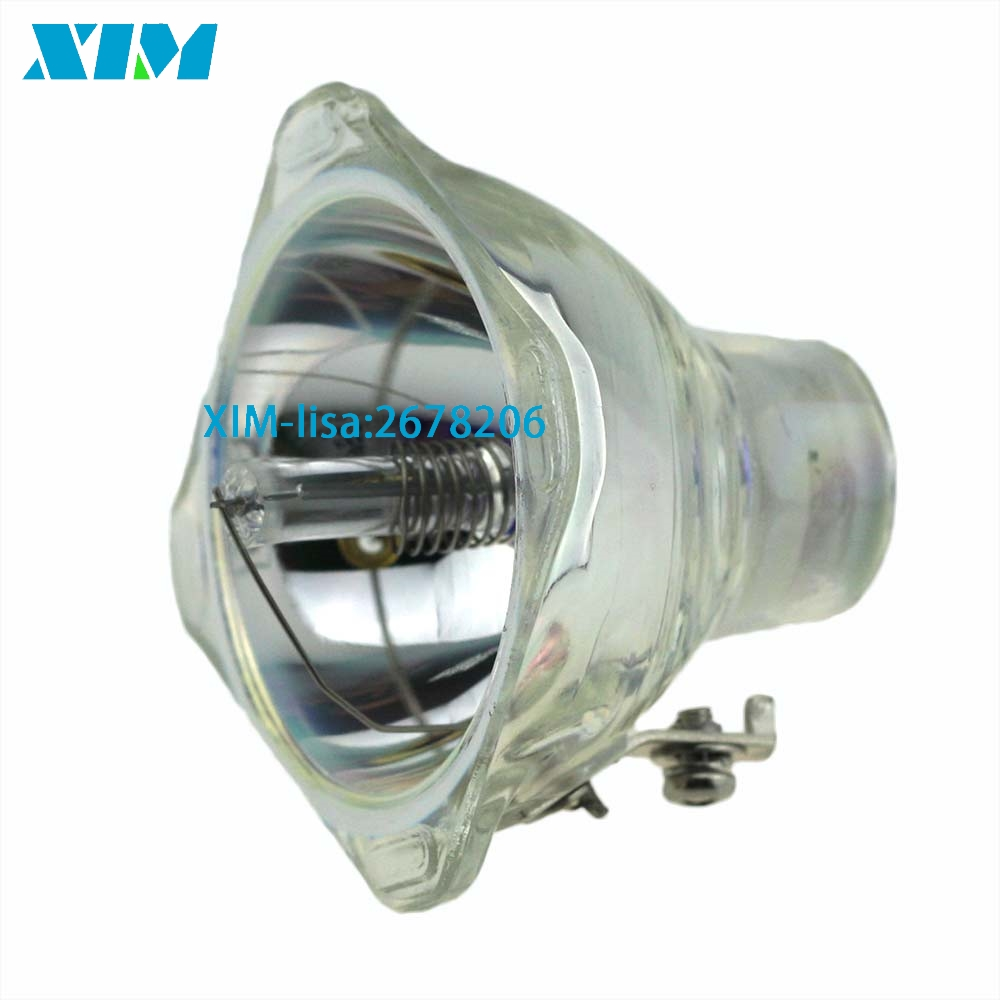 Compatible Projector MP610 MP610B5A MP611 MP611C MP615 MP620 MP620C MP620P MP721 MP721C PD100D.W100 For BENQ Projector Lamp BULB