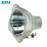 Compatible Projector MP610 MP610B5A MP611 MP611C MP615 MP620 MP620C MP620P MP721 MP721C PD100D W100 For BENQ