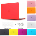 2016 saco novo laptop caso capa para macbook pro 13 toque bar pro retina 12 13.3 15 polegada para apple mac book air 13 11 caso