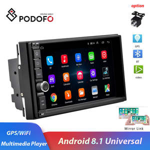 Online Shop for Popular car stereo 1 din touch gps from GPS