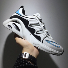 New Mesh Sports Men Sneakers Fashion Man Sports Shoes Sneakers Casual Male Basket Mesh Breathable Running Shoes кроссовки men sneakers casual sports shoes running mesh flats breathable adult trainer basket men s summer sneakers кроссовки