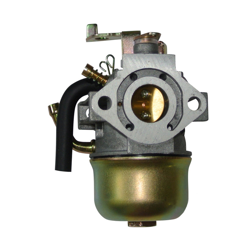 new Gas Fuel Carburetor For Robin EH17 Kawasaki FG200 EH17 EH 17 Carb great mechanical device