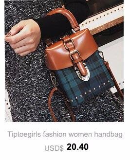 Tiptoegirls_04