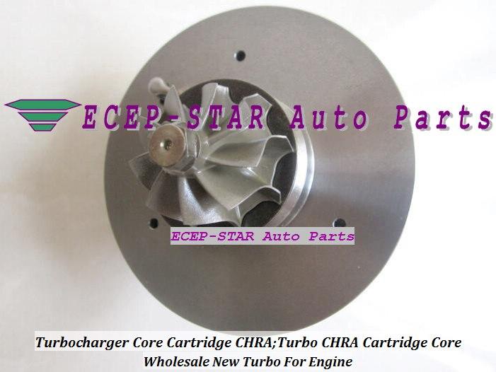 Turbocharger Core Cartridge CHRA Turbo CHRA Cartridge core 700447-5007S (5)