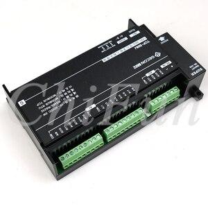 Image 5 - 16AI analog acquisition 4AO analog output Ethernet RTU module IO unit Modbus TCP