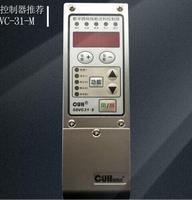 SDVC31-M 컨트롤러 진동 디스크 컨트롤러 자동 공급 장치 컨트롤러