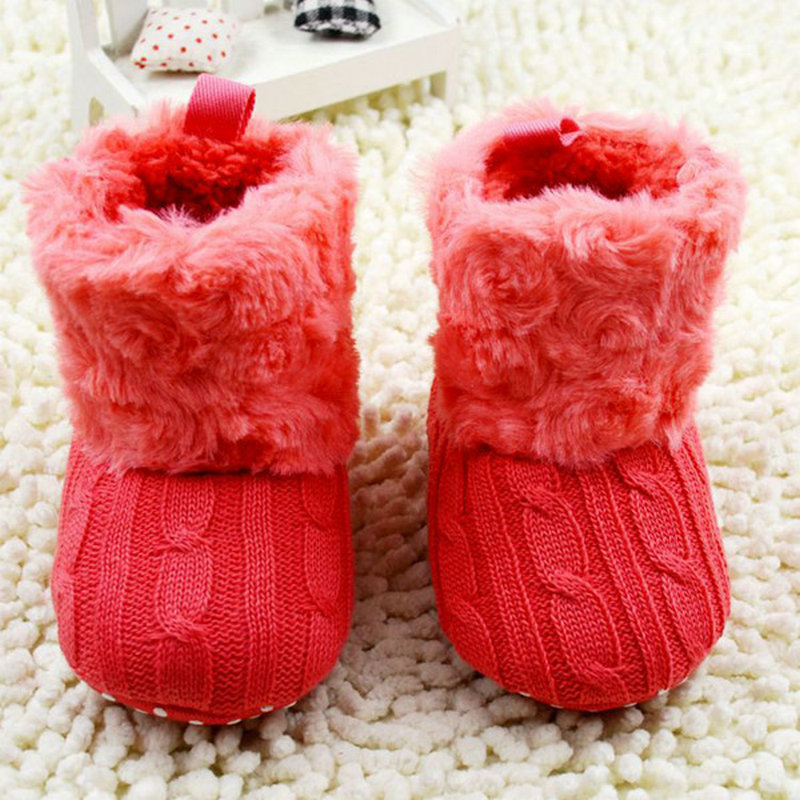 Baby-Girl-Shoes-7-Colors-Toddler-Knited-Faux-Fleece-Crib-Snow-Boots-Kid-Bowknot-Woolen-Yam-Fur-Knit-Shoes-5