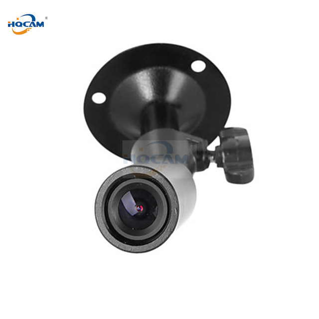 1080P POE power mini ip Camera Surveillance Network Vedio Camera Support Onvif P2P Mini ip camera mini Bullet WEB Camera icsee 5