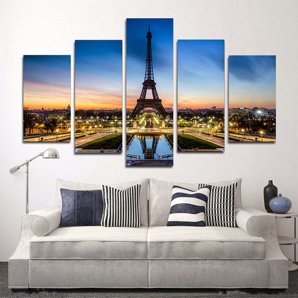 Customized Wall Art online get cheap custom wall art -aliexpress   alibaba group
