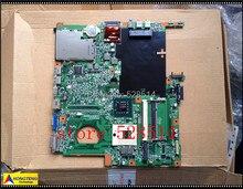 original Laptop Motherboard For Acer Extensa 5230 5630Z MB.EDB01.001 (MBEDB01001) 07245-1M 48.4Z401.01M mainboard 100% Test ok